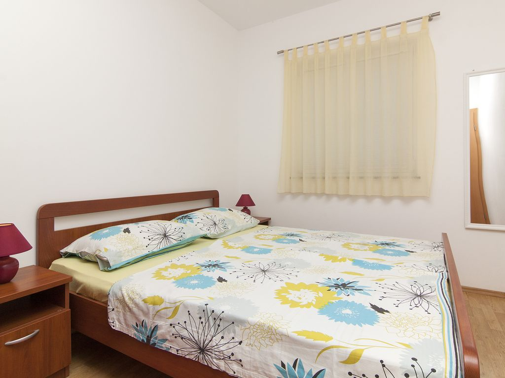 Holiday apartment 409494