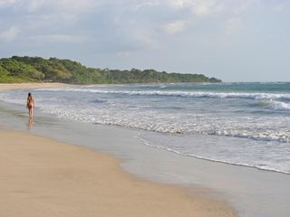 Playa Avellana house photo - Playa Langosta, one of Costa Rica's most beautiful beaches