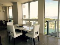 Very Good 2 Bed /2 Bath Apartment In Akoya Building