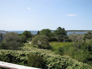 Cape Elizabeth house photo - .