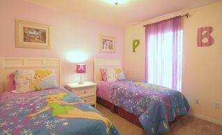 Sandy Ridge house photo - Kids room