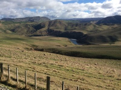 River Cottage Taihape