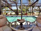Captiva Island House Rental Picture
