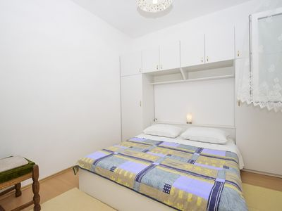 Holiday apartment 456171
