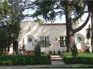West Hollywood House Rental Picture