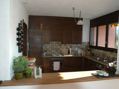 House, 160 square meters,  recommended by travellers !