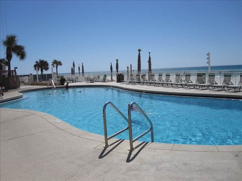 Gulf Crest Panama City Beach Vrbo