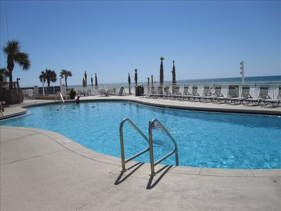 2 Br Water Crest Condo Spacious Directly Vrbo