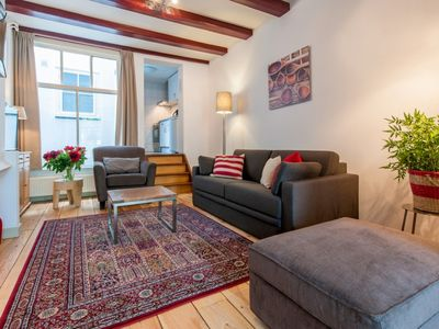 Holiday apartment 247928