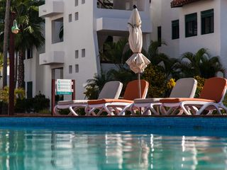 Punta Cana condo photo - Wonderful moments