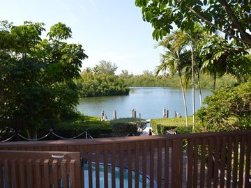Islamorada house rental