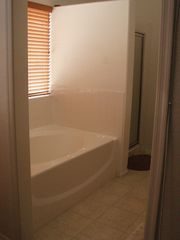master bathroom - Las Vegas house vacation rental photo