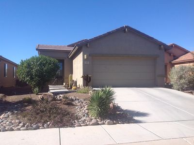 Prestine & Comfortable Green Valley Home,with Free Internet