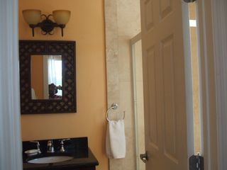 Providenciales - Provo cottage photo - Bathroom