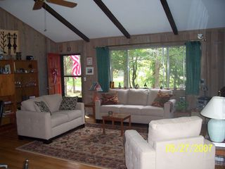 Southold house photo - Living Room