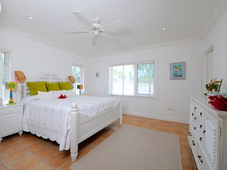 Governor's Harbour estate photo - Guest Bedroom