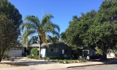 Claremont Cottage Style Comfort Near Colleges, Metro, And Downtown Village