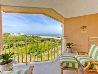 St. Simons Island condo photo - nb509-6.jpg