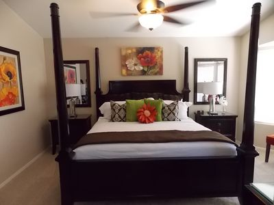 Peoria Vacation Rental - VRBO 432654 - 3 BR Greater Phoenix Area ...