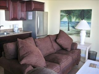Wrightsville Beach condo photo - .