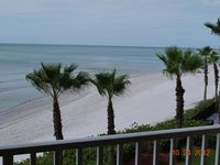 Tides Beach Club Gulf Front 3/2.5 Corner Unit