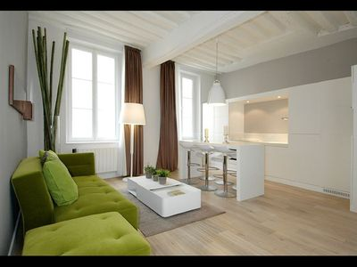 Holiday apartment 229597