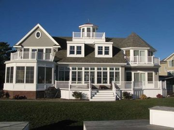 Brigantine house rental - Your vacation starts here.