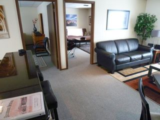 Littleton apartment photo - Large Spacious Apartment, 2 bedrooms, 2 1/2 bathrooms, entire top floor.