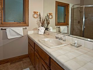 Stateline house photo - Bathroom 2