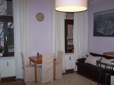 Holiday apartment 305430