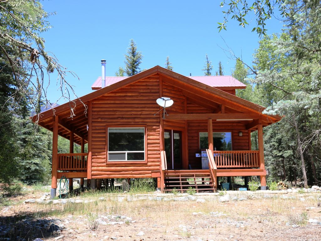 Private Homes Vacation Rental Vrbo 573834 3 Br Durango