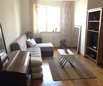 Holiday apartment 266448