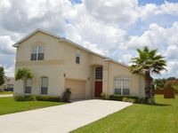 Executive refurbished and upgraded 6 Bed 4 Bath home - the ultimate in luxury.