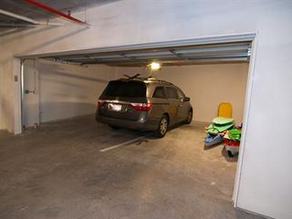 Cocoa Beach condo photo - Private oversized 2-car garage w/remotes for exclusive use of tenants