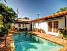 Palm Beach Cottage Rental Picture