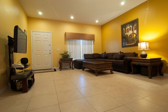 Vacation Condo Perfect for Your Family!