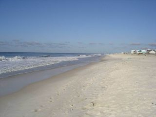 Gulf Shores condo photo - Beautiful beaches