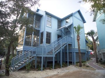 Steinhatchee house rental - Steinhatchee Falls, just 5 miles from the Landing