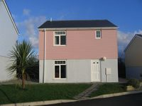 Luxury detached holiday cottage nr Newquay with excellent onsite facilities