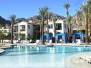 Indian Wells Villa Rental Picture