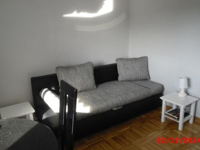Holiday apartment 358671