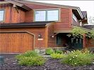 Baldy Mountain Breckenridge townhome photo
