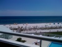Gulf Front Paradise-Best View! INQUIRE FOR SPECIAL UNPUBLISHED RATES!!