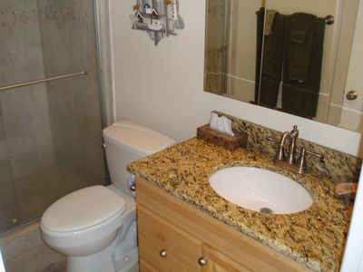 Remodeled Bath, 1103