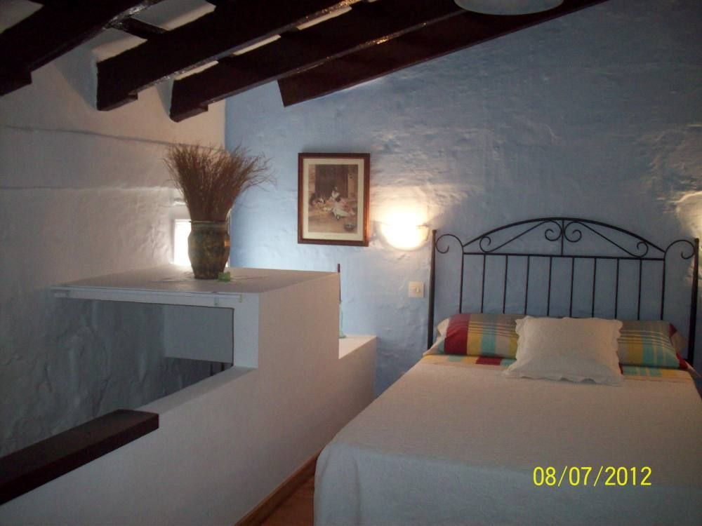 House near the beach, 140 square meters, great guest reviews