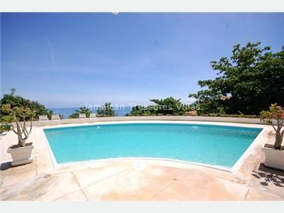 Montego Bay house rental