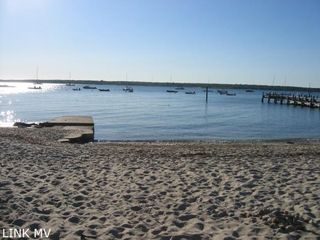 Vineyard Haven condo photo - Owen Way town beach