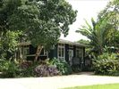 North Shore Cottage Rental Picture