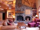 Sunriver House Rental Picture