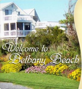 make lasting memories in this quaint and picturesque beach town!